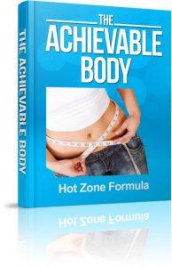 Achievable Body Blueprint Program
