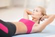 Bikini-body-workouts downloads