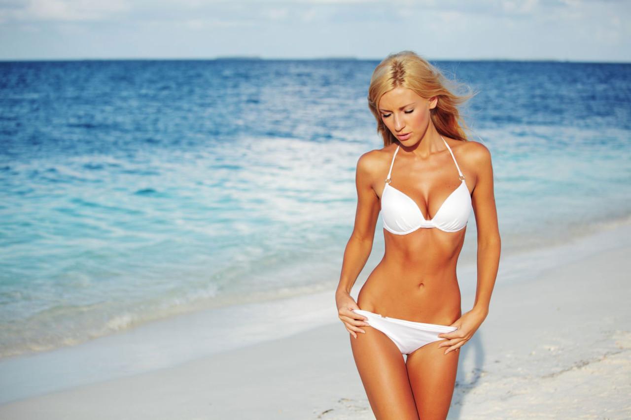 Get-a-bikini-body-