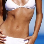 bikini body workout reveiw