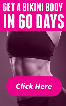 Get A Bikini Body Today