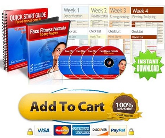 Face fitness formula program PDF download.png