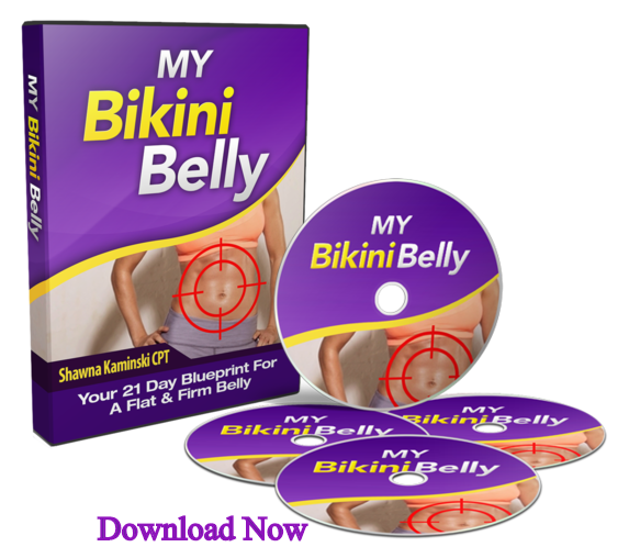 My-Bikin-Belly-review