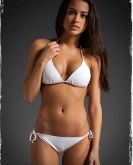 Bikini scam com