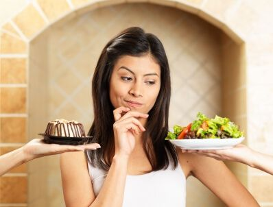 Healthy Fat Loss Desserts system