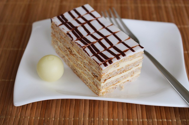 Healthy Fat Loss Desserts system download