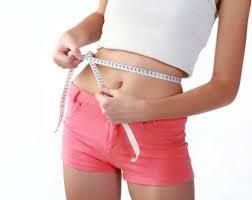 Bikini Body workouts download PDF