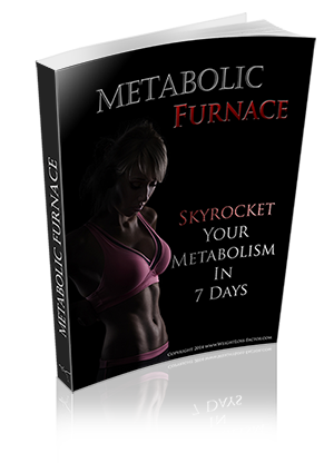 MetabolicFurnace-ebook