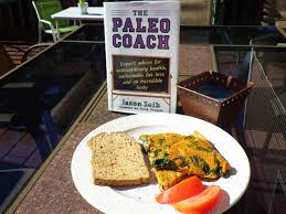 the paleo coach