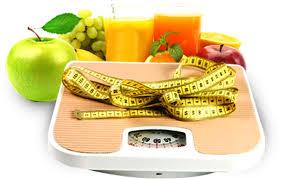 weight loss life program