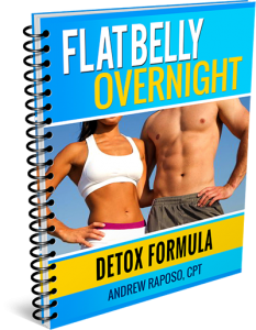 Flat Belly Overnight download Reviews