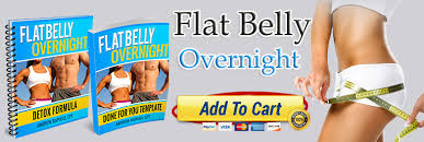 flat body overnight guide