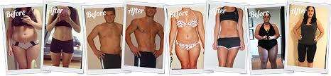 new body miracle pdf