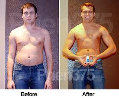 ultimate fat loss solution pdf guide