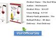 red wine diet pdf