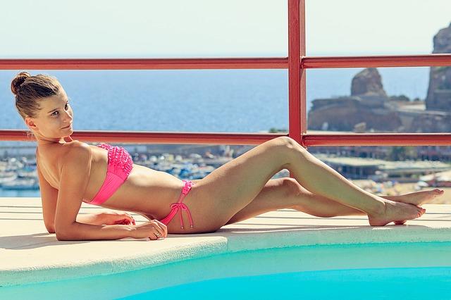 Jen ferruggia bikini body download and guides