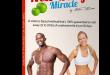 new boy miracle program