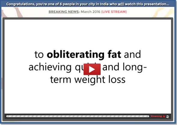 fat obliterator guide
