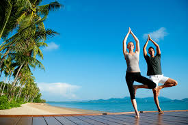 facts about yoga