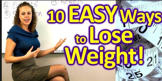 How to lose body fat fast female photo 7