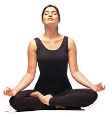 her yoga secrets