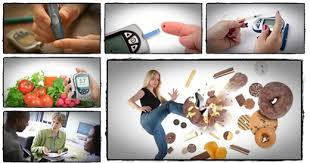 diabetes destroyer 10