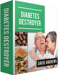 diabetes destroyer8