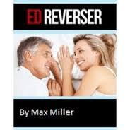 ed reverser system