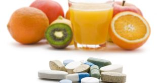 ed and vitamins 1