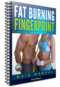 Fat Burning Fingerprint reviews