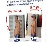 Lean Belly Breakthrough Program