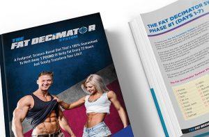fat decimator program review