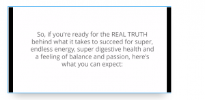 TThyroid Truth Diet Program