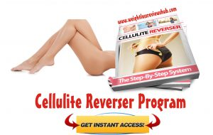 Cellulite Reverser Program review