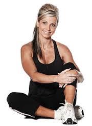 increasing body metabolism