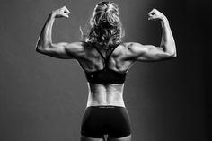 Bikini Body Workout guide