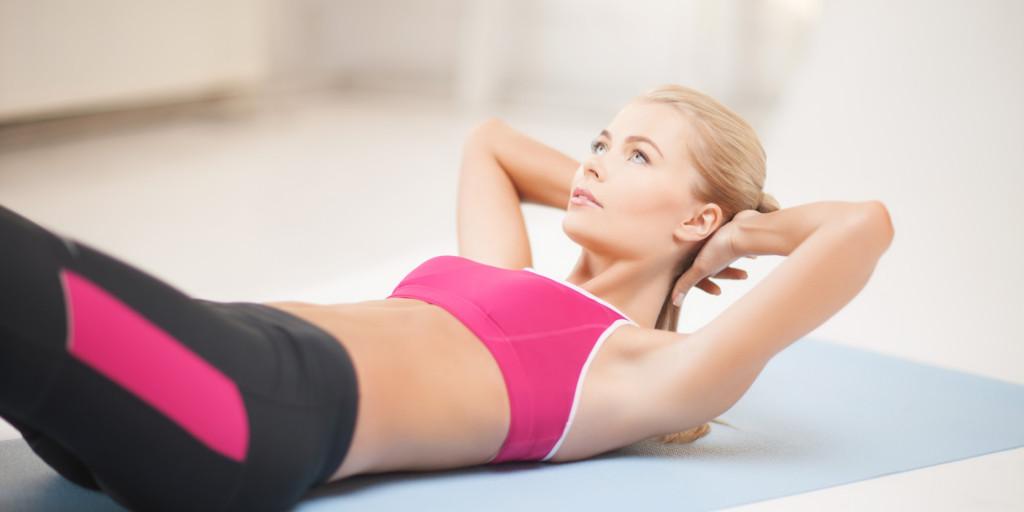 Bikini-body-workouts program