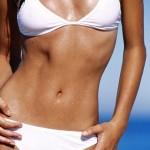 bikini body workout reveiw