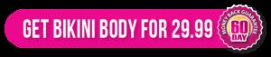 get a bikini body at 40-celebrities bikini body gist
