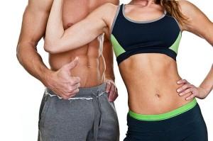 metabolic-explosion plan