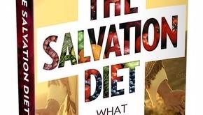 the salvation diet