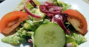 salvation diet program