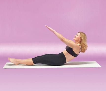 get a bikini body with jen ferruggia's bikini body workouts