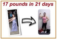 achievable body blueprint
