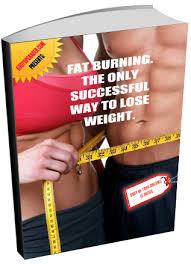 body upgrader pdf guide