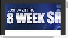 8 week shred