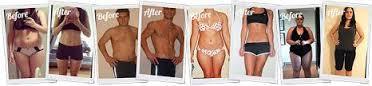 new body miracle program