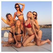 bikini body guide for women