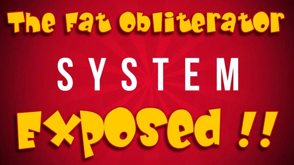 fat obliterator download