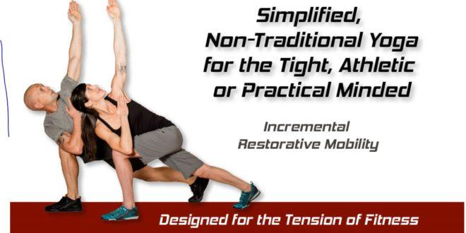 progressive yoga review.